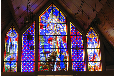 external image auckland_cathedral_2.jpg